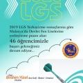 2020 LGS