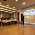 Özel İbrahim Yücel Okulları Ses Yarışması