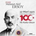 12 MART 1921