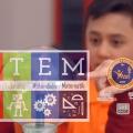 Bilim, Teknoloji, Mühendislik, Matematik
